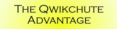 "QWIKCHUTE Chute Blocker for HUSQVARNA 500 Series Z554X PZ54 54/""     NQD-HV500-54"