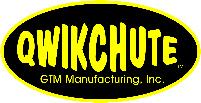 The Qwikchute Advantage